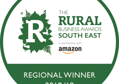 Regional-Winner-SE-2018_19_green-RGB