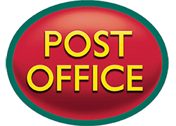 Barham Post Office